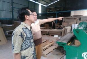 KONSULTAN BISNIS MARKETING FMCG JAKARTA
