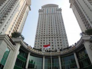 KONSULTAN BISNIS INDONESIA